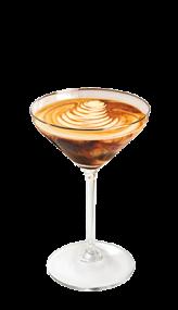 cocktails_baileys_espresso_martini