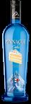 pinnacle-cake.jpg