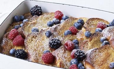 baked_french_toast_web
