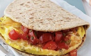 microwave-egg-sausage-breakfast-taco-930x550.jpg