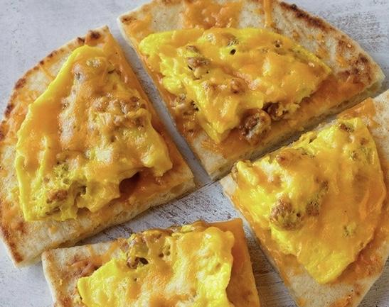 microwave-flatbread-pizza-website-930x550