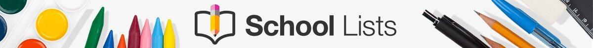 school_lists_hero4