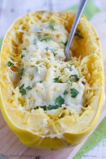 spinach-artichoke-spaghetti-squash-recipe-taste-and-tell-3-opt