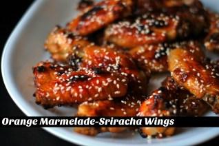 orange-marmelade-sriracha-wings-facebook-labeled