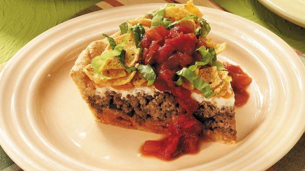 quick-taco-pie