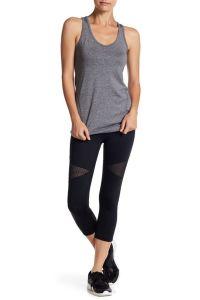 EXERCISE ZELLA CLOTHING